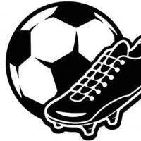 Футбольный Обзореватель