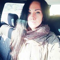 Виктория Оноприенко