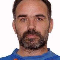 Станислав Фатеев