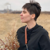 Вероника Одинокова
