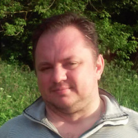 Сергей Локтионов