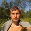 Илья Колесник