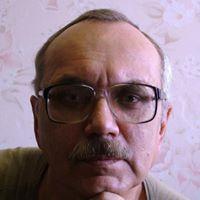 Константин Минкин
