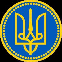 Максим-1989