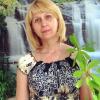 Вера Костюченко