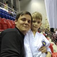 Леонид Кусайко