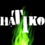 HaTiko