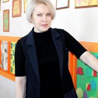 Евгения Вайзерова