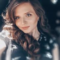 Юлия Ивахненко