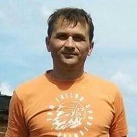 Александр Топоровский