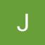 Jhon Jhon