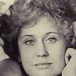 Татьяна Окороченкова