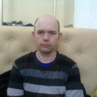 Пётр Баронов