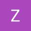 ZEA ZEA