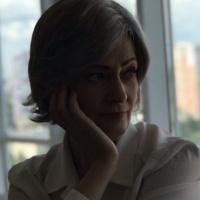 Alla-Sofiya