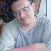 Сергей Близников