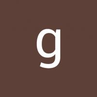 givi671