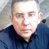 Сергей Маяцкий