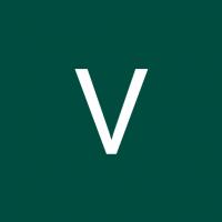 Vitalino