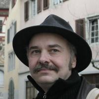 Леонид Свердлов