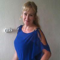 Светлана Таев