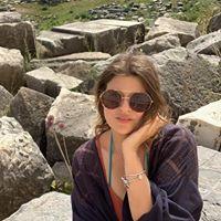 Oxana Aksana