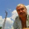 Эдвард Подгорный