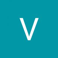 Val Volch