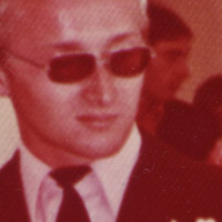 Сергей Цыплёв