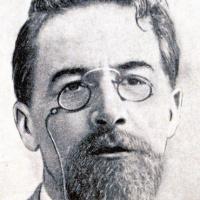 Сергей Малкин