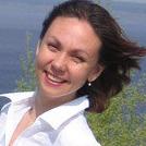Наталия Медянская