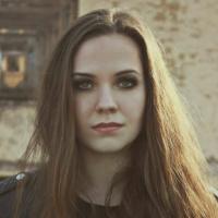 Yana Sullivan