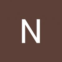 Novosib Mark