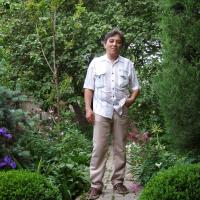 Tokhir Rakhimov