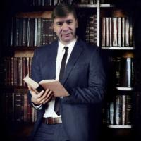 Роман Ефимов