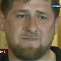 Djohar Dudaev95