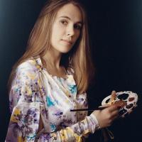Александра Мазавер