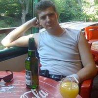 Виталий Костышин