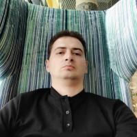 Олег Фрунза