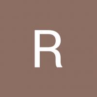 Rama Bis