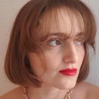 Anastasia Loshakova