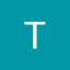 Tим Таллер 64