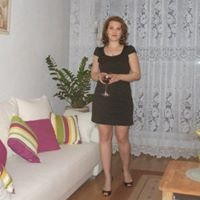 Екатерина Ростова