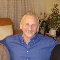 Boriss Sapiro