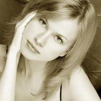 Anna Savina