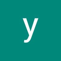 yakov yasha