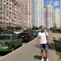 Pavel Popovych