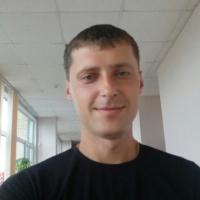 Тарас Зинковский