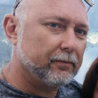 Sergei Nemo
