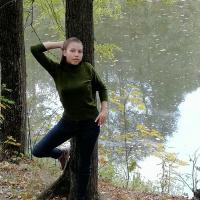 Вика Михайлова
